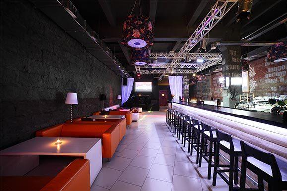 Club-Apex-gallery4