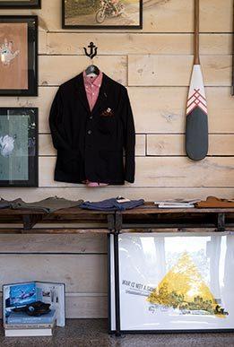 vintage-apparel-gallery3