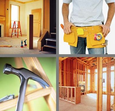 home-improvements-are-not-investments