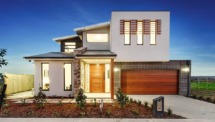 Tips to choose a good home builder importance questions for How to choose a builder for your house