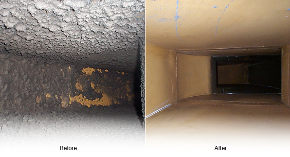 duct-cleaning-melbourne