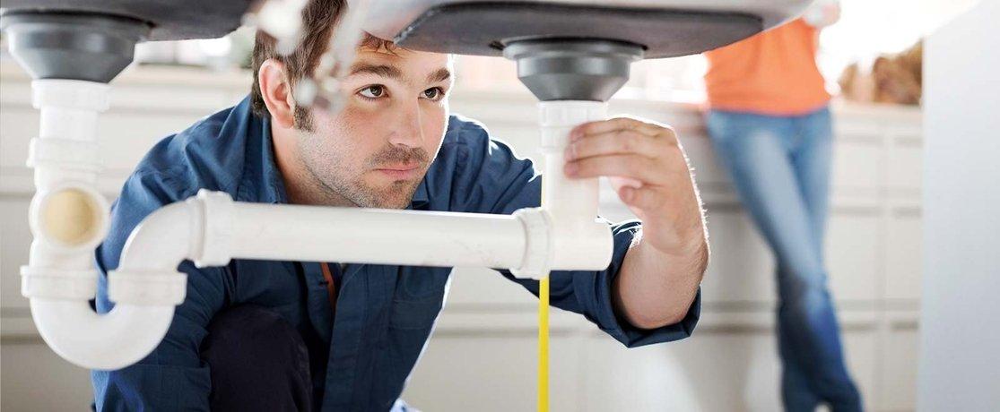 professional-plumbers-in-kew