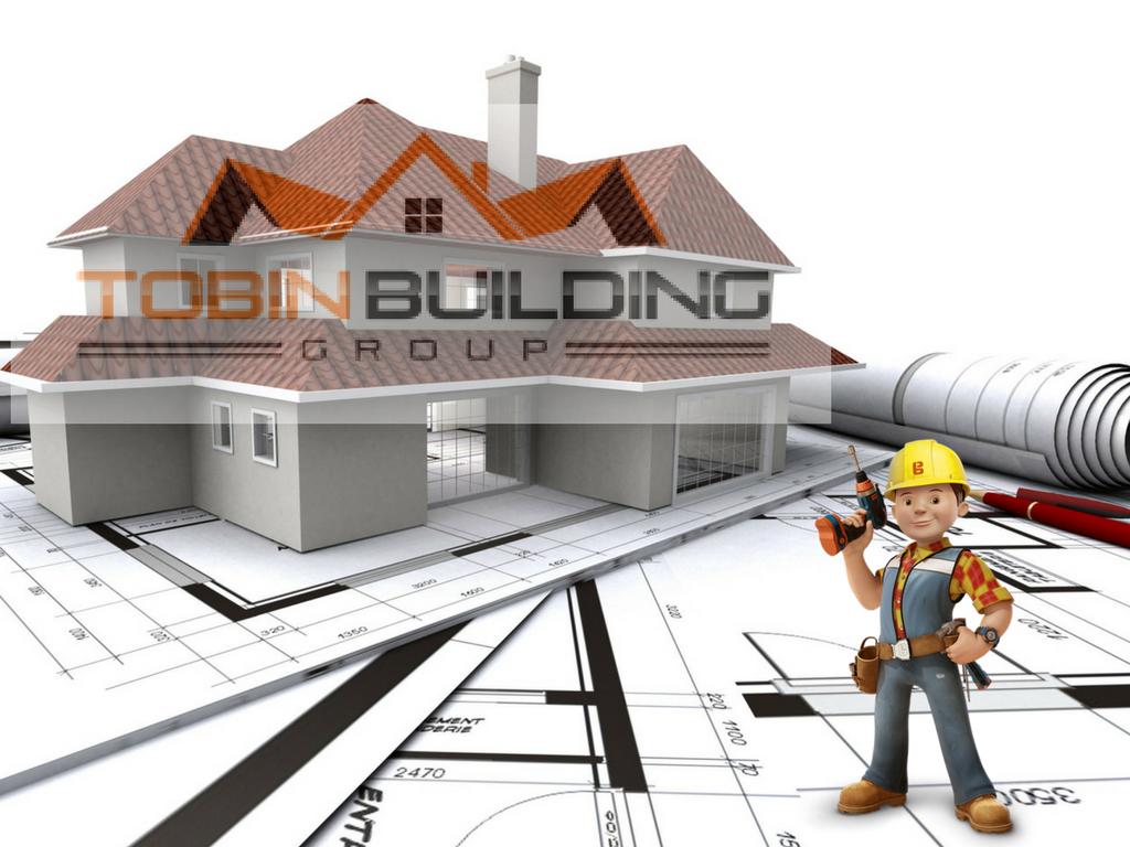 Builder Frankston