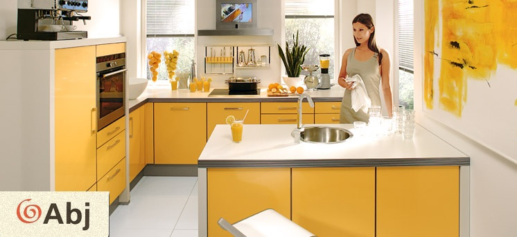 Kitchens Services Adelaide