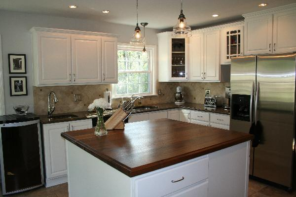 innovative kitchen renovation ideas