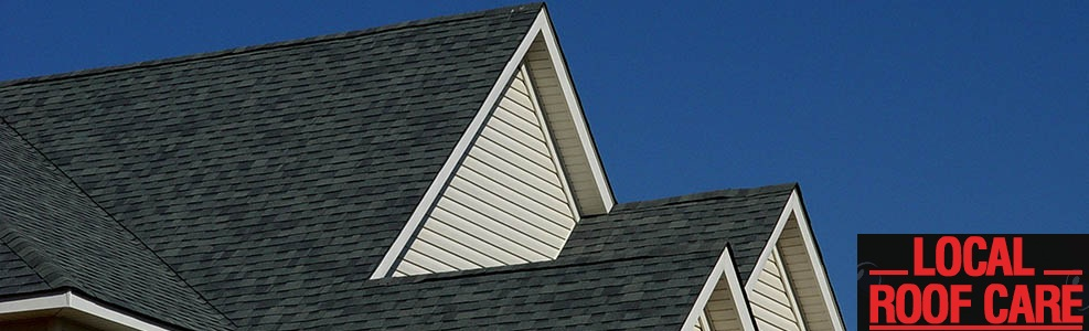 roofing services by localroofcare