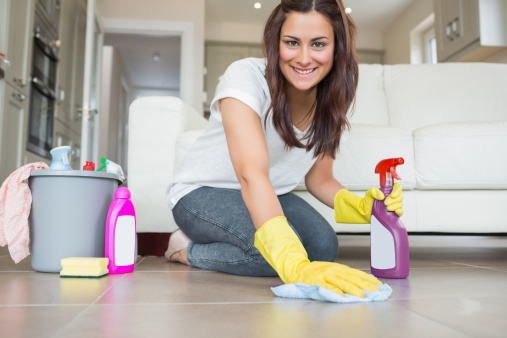 The Qualities to Look After in End of Lease Cleaning Company ...