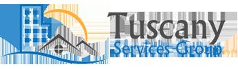 logo-tuscany-services
