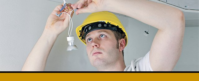 local electricians adelaide