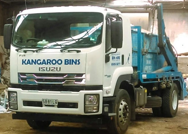 kangaroobins-delivering-Skip-Bins-Adelaide-Wide
