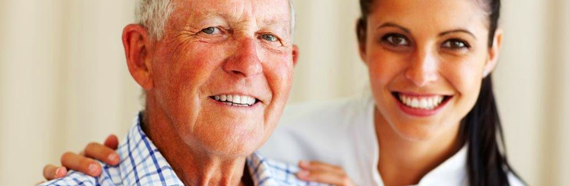 Aged Care Homes In Melbourne