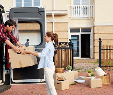 Furniture Removalist Ballarat