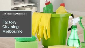 ACS-Cleaning-Melbourne