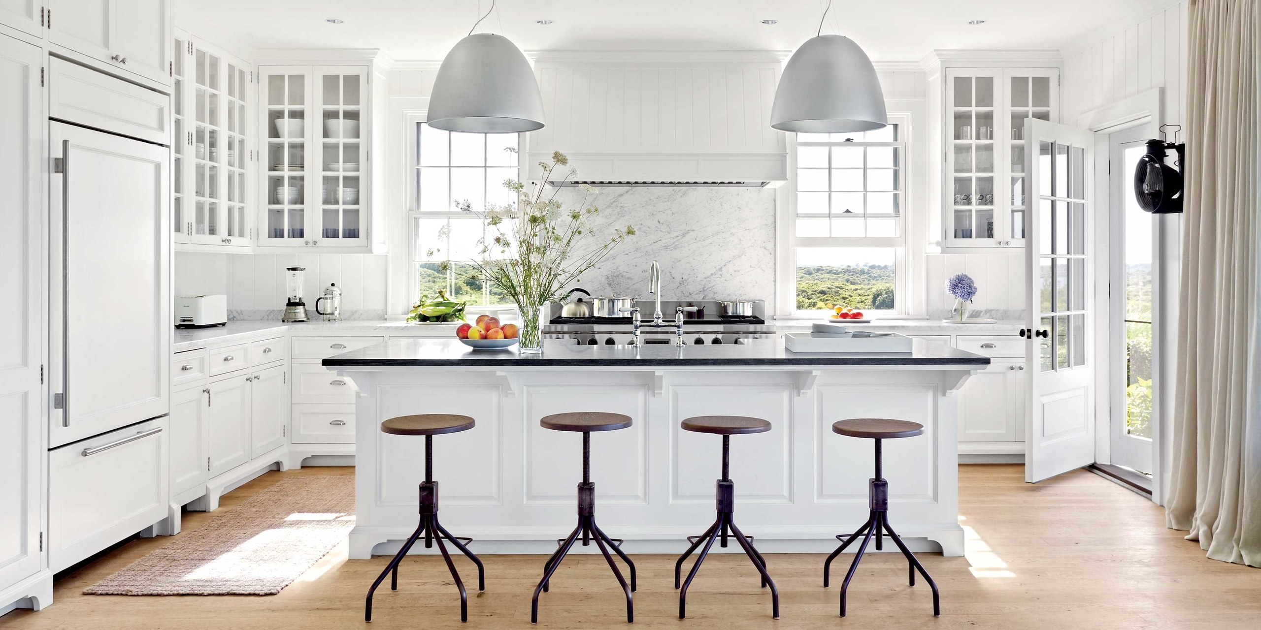 Searching for and keeping the very best pros in kitchen for Best kitchen renovations