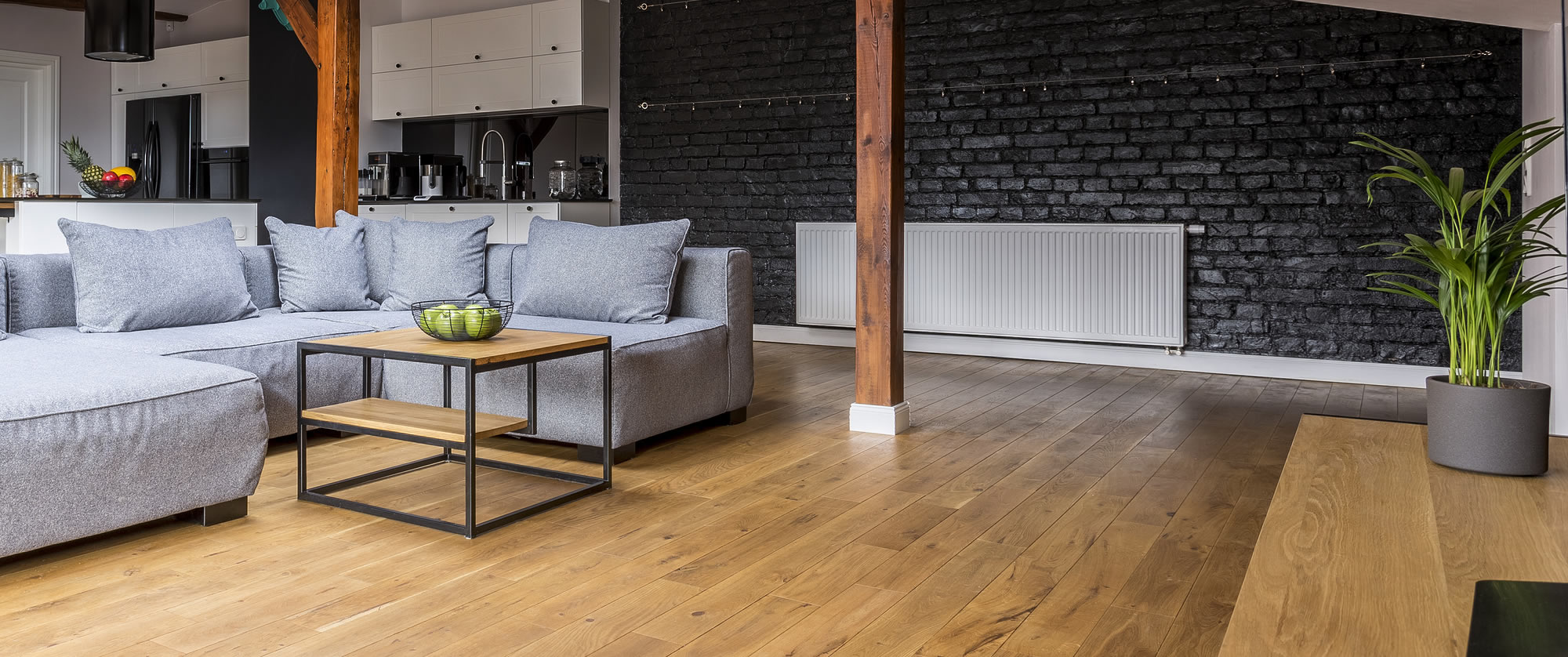 Timber Floor Polish Products