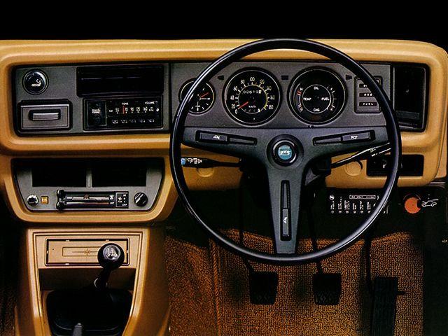 030d26f17ec8b7e007790198b5c3908b--vintage-interiors-car-interiors