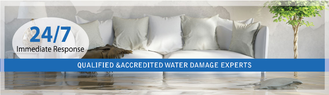 water-damage-melbourne
