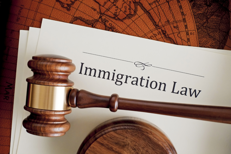 Immigration Lawyer Minneapolis