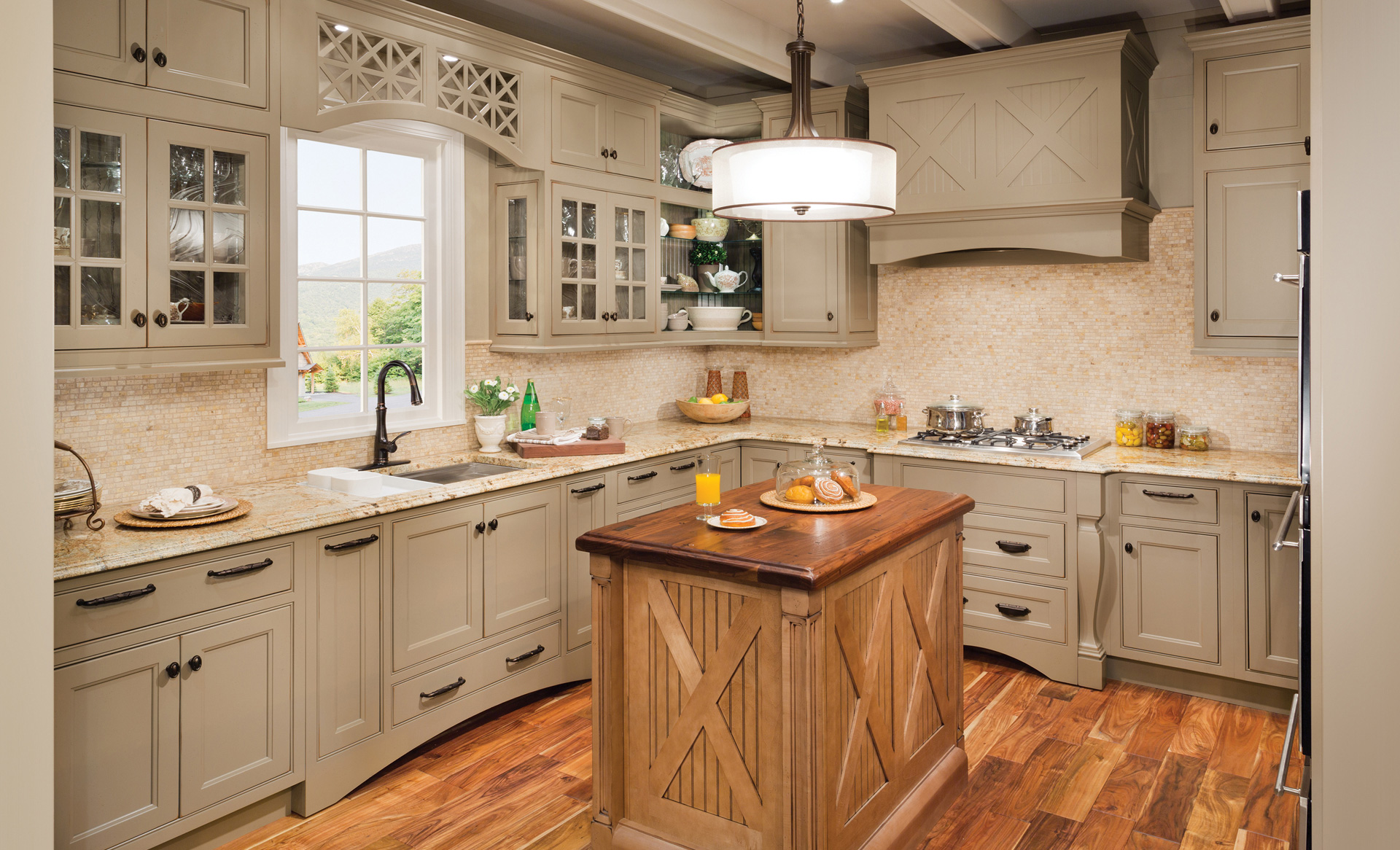 tips kitchen spaces pictures to how diy cabinets of on rooms and