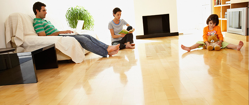 bamboo flooring Melbourne