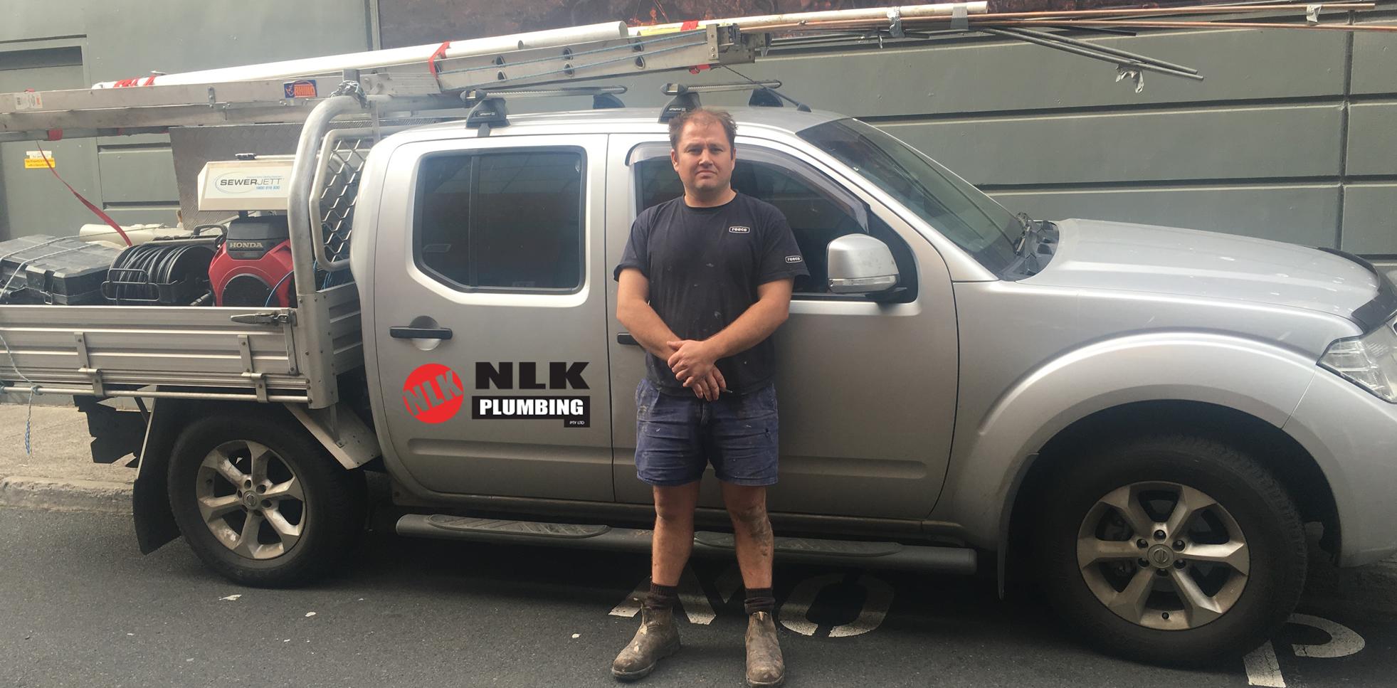 cropped-plumbing_image3-1