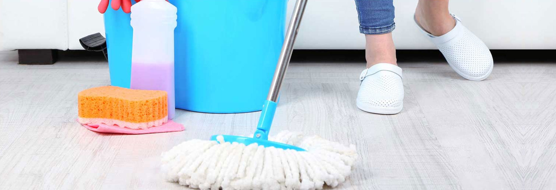 end-of lease cleaning Adelaide