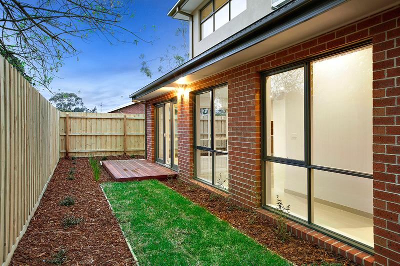 Builders Greensborough