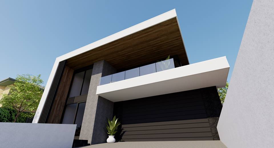 Custom Home Builder Templestowe