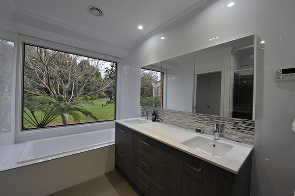 bathroom-reno-cranbourne-1