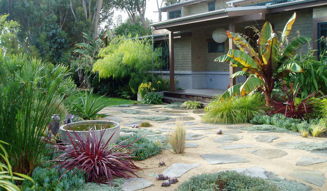 garden maintenance services melbourne