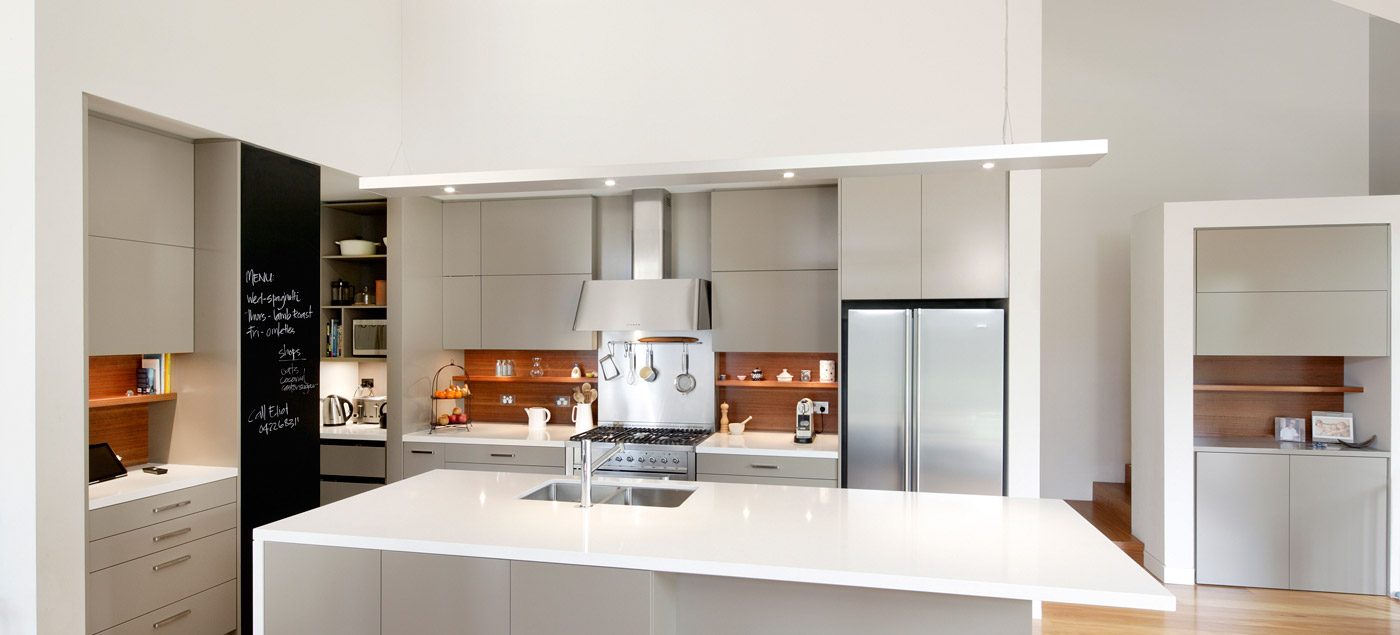 how you can arrange a cooking area via important tips as well as suggestions home improvements au. Black Bedroom Furniture Sets. Home Design Ideas