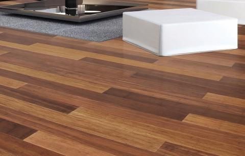 Hardwood Flooring Melbourne