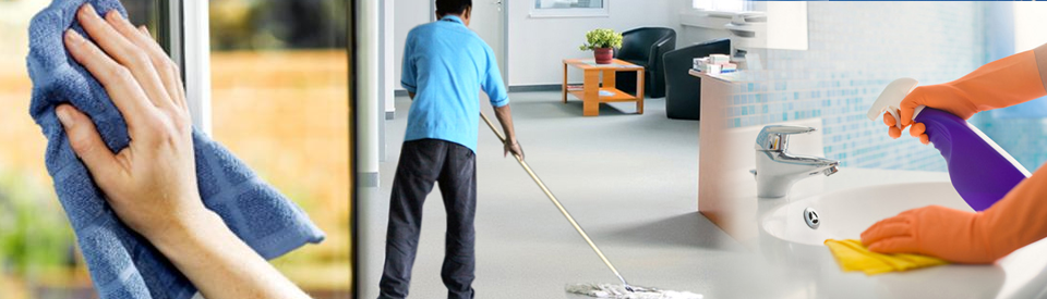 End-Off-Lease-Cleaning