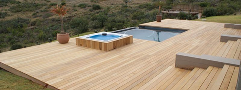 Feature-Image-decking