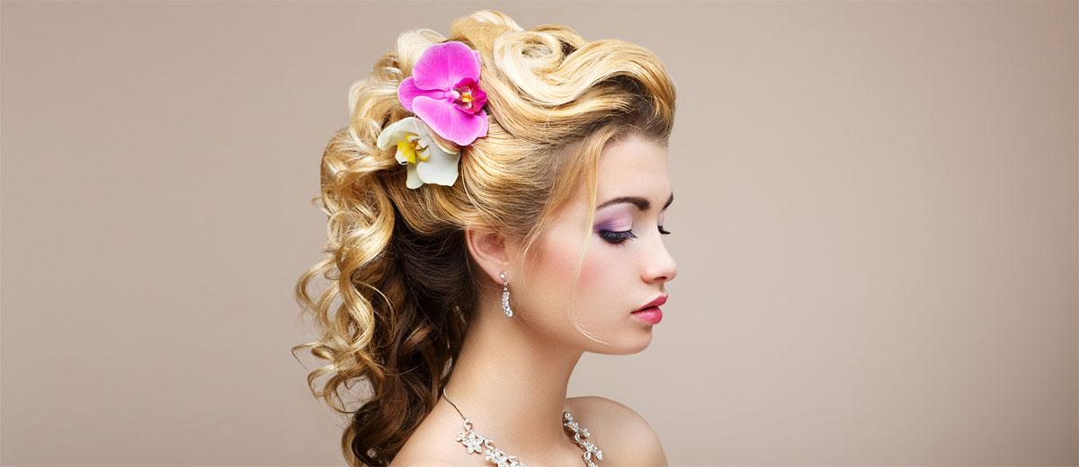 Hairdresser Armadale