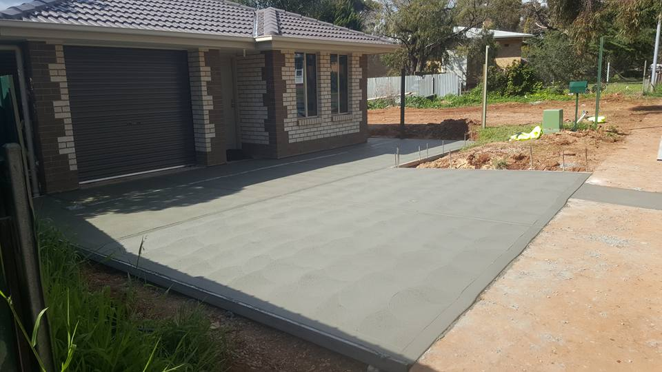 concreters adelaide