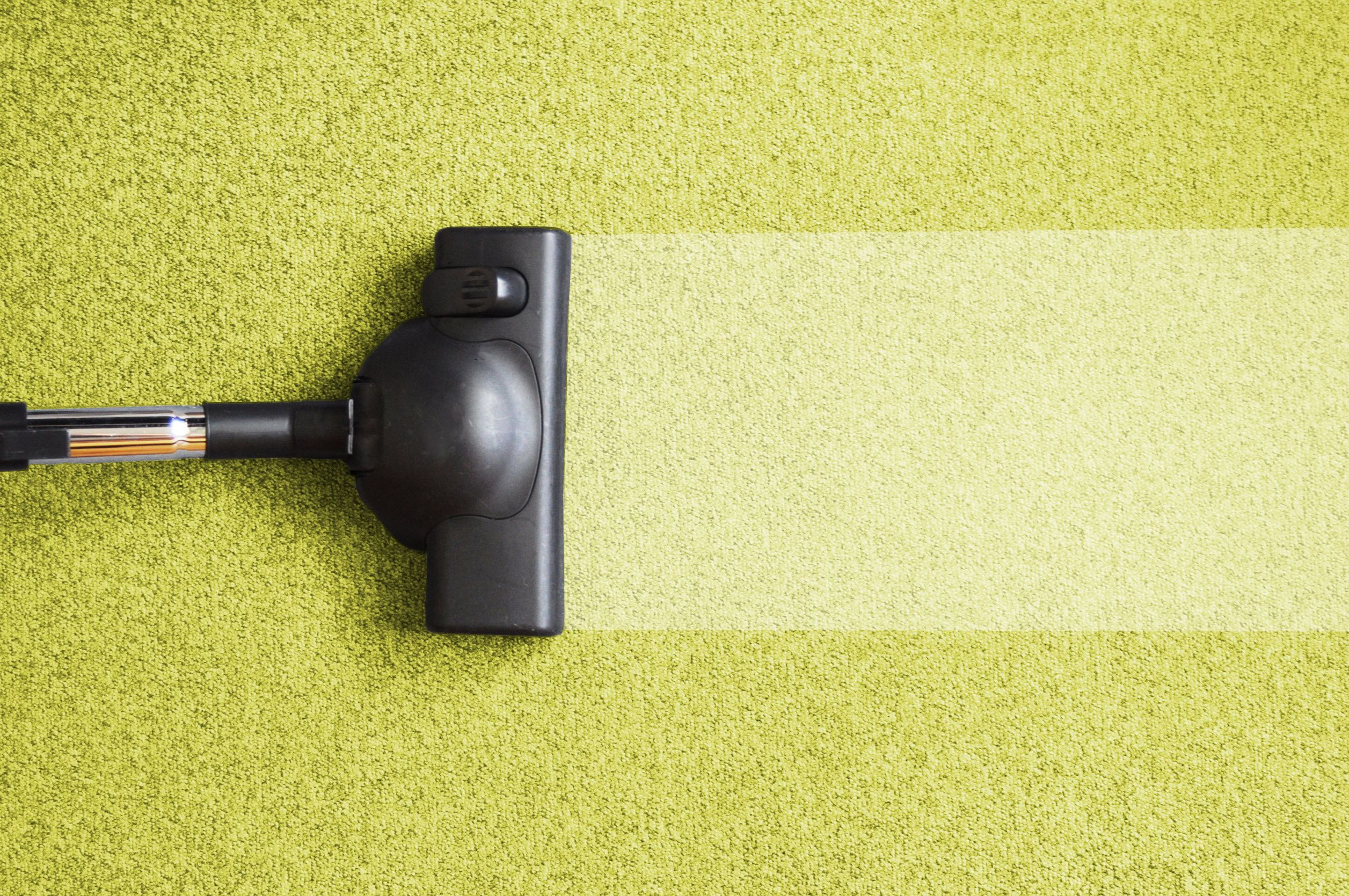 5 Difficulties Related To Obtaining Your Rug Cleaned