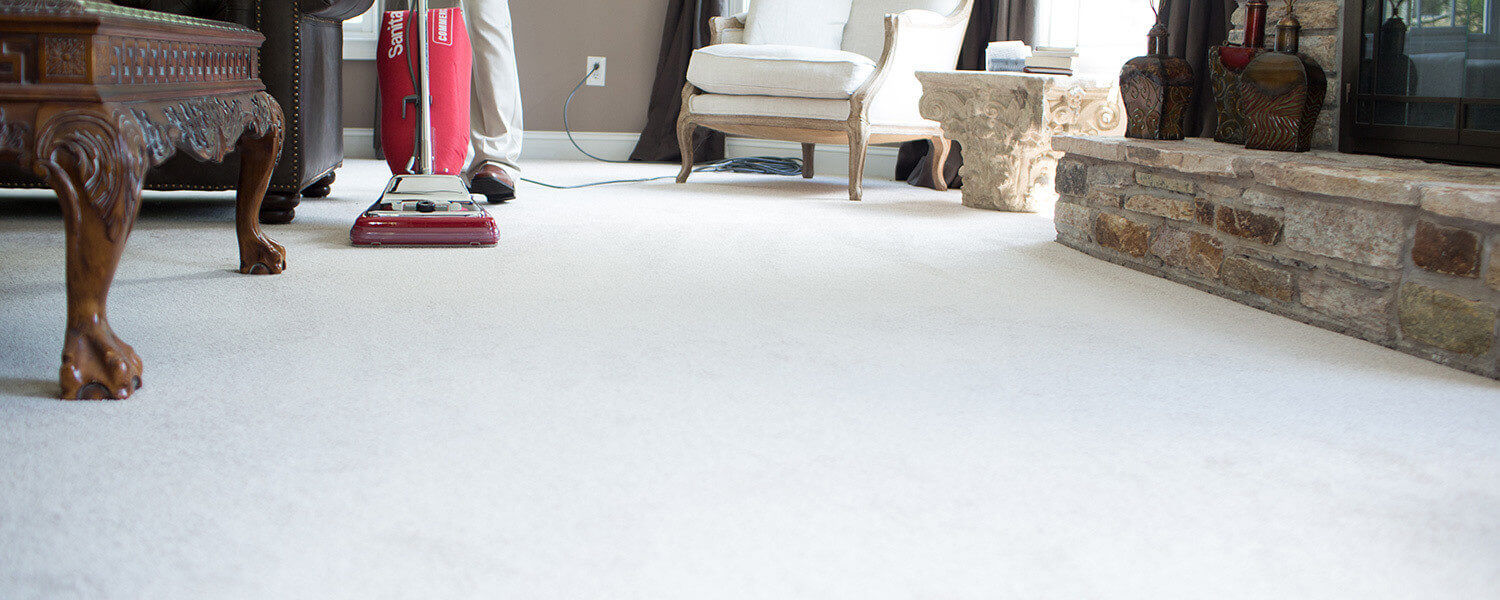 Carpet Cleaners Adelaide