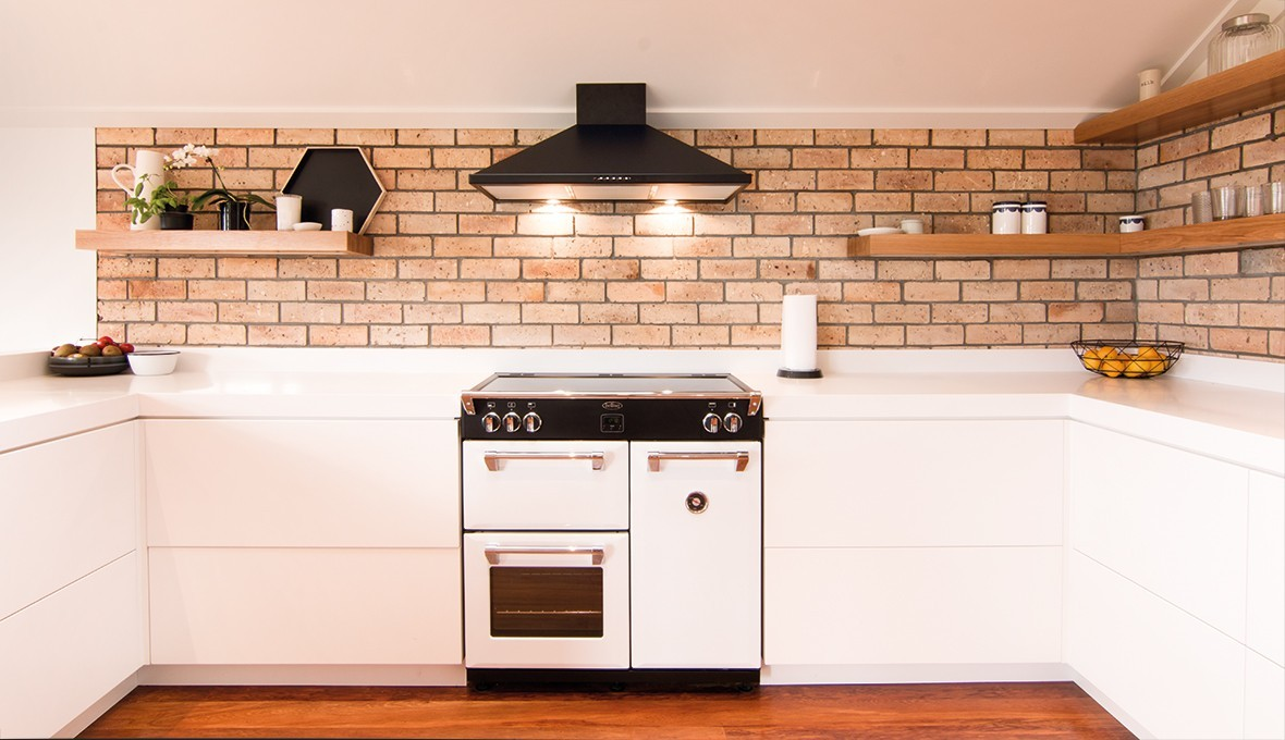 Kitchen Remodelling Adelaide