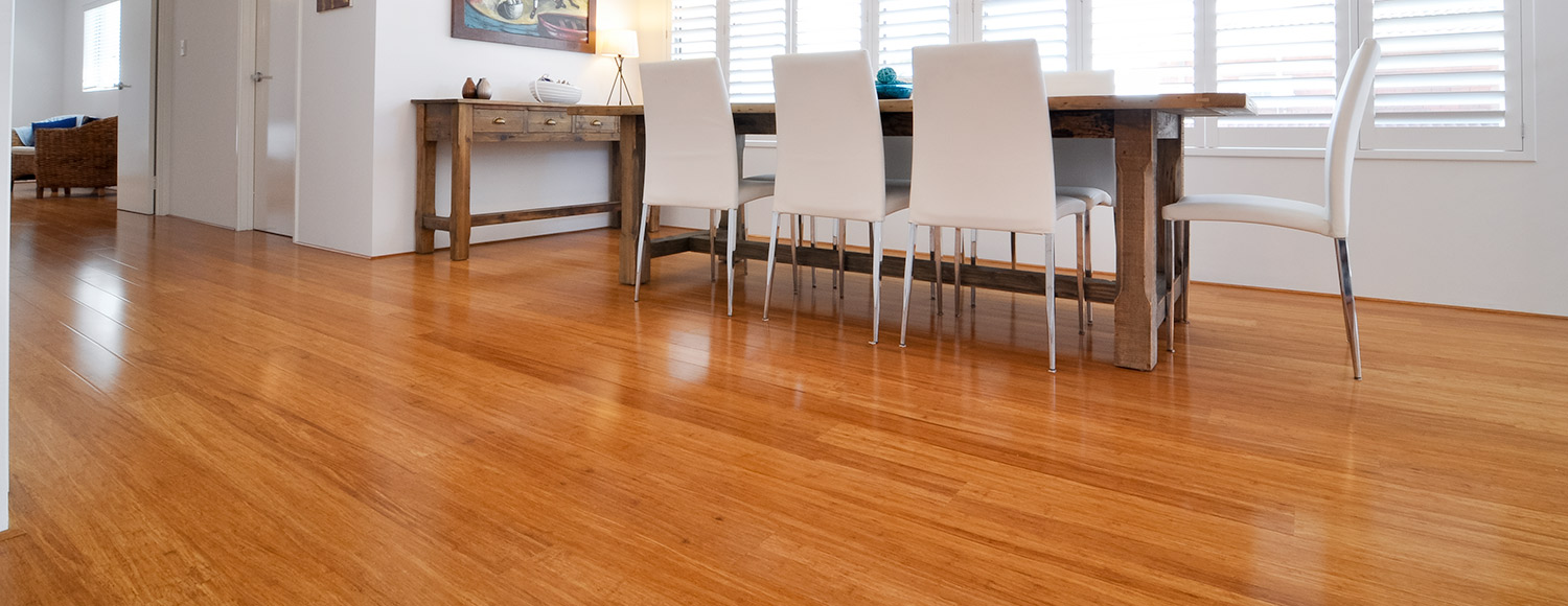 Decorate Your Surface Different Types Of Wood Floor Installation - How expensive is bamboo flooring