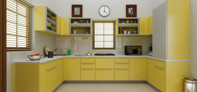 design_kitchen_layout