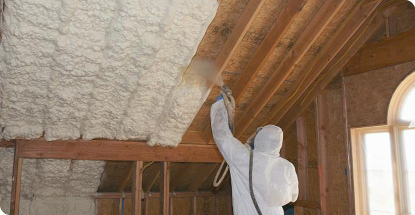 home insulation Adelaide