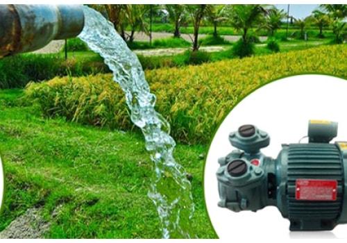 pumps-500x350