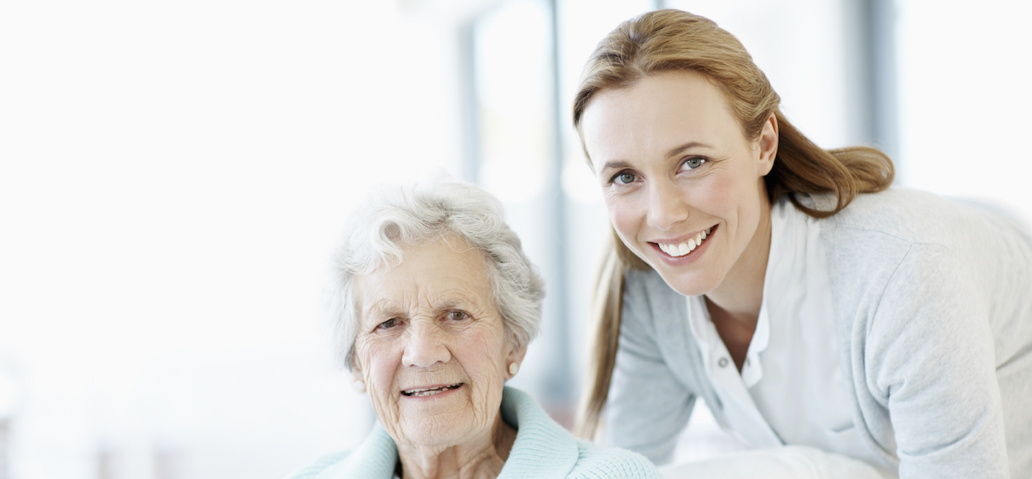 Best Aged Care in Doncaster