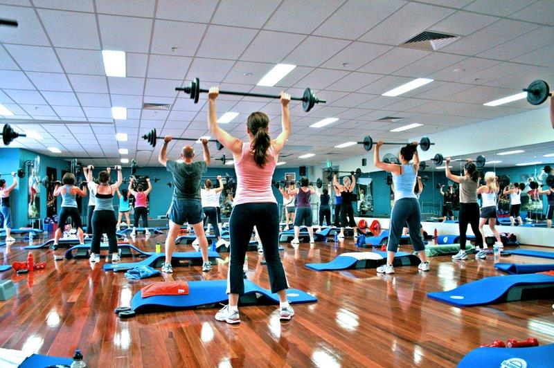 Group-Fitness-Class-Sydney-classes-boxing-pump-f45-boot-camp-spin-tough-mudder-les-mills-main