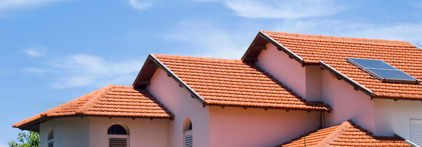 Reroofing Services in Adelaide