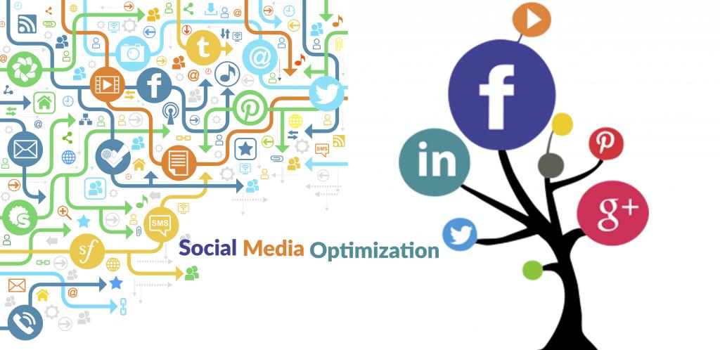 Social Media Companies Melbourne