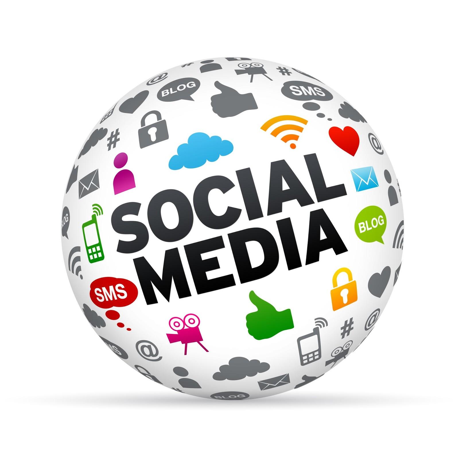 Social Media Melbourne