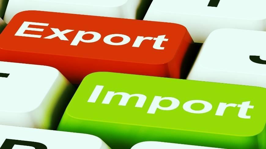 Export Tax Australia