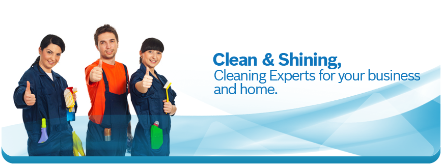 home cleaning Adelaide